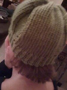 moms-hat