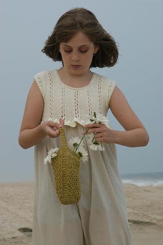 jane-austen-dress