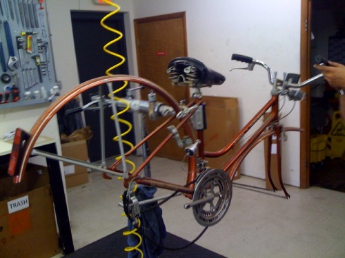 bike 3